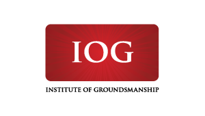 IOG Accreditation